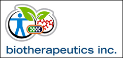 Bio Therapeutics, Inc