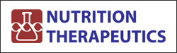 Nutrition Therapeutics, Inc